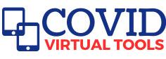 Covid Virtual Tools
